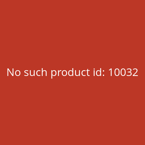 Cayler & Sons C&S WL Chef Curry Cap black