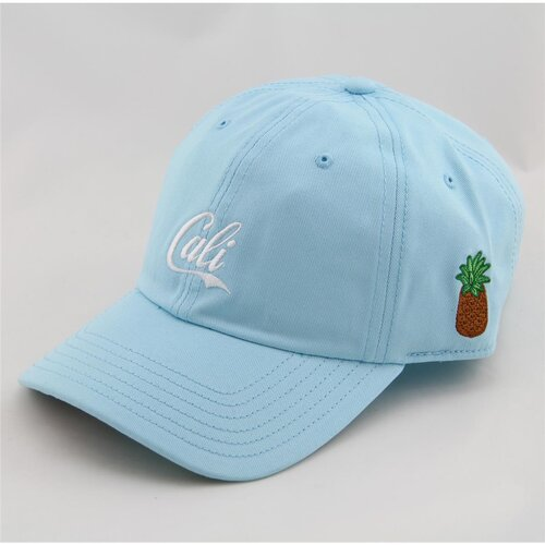 Cayler & Sons CSBL WL Cap Cali Love Curved mint
