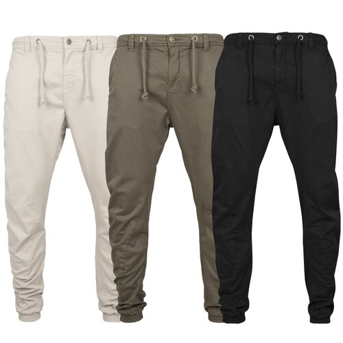 Urban Classics Stretch Jogging Pants