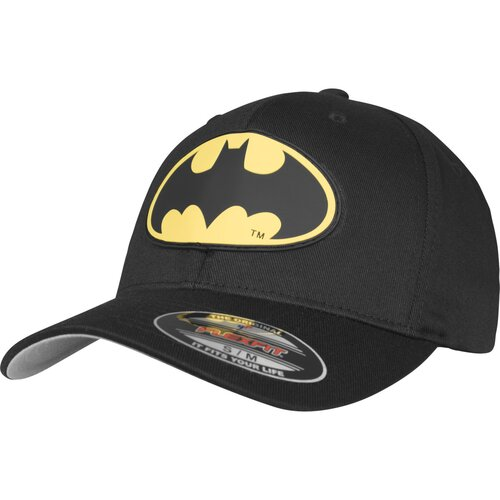Batman  Flexfit Cap
