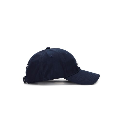Cayler & Sons C&S WL Dynasty ATHL Curved Cap  navy