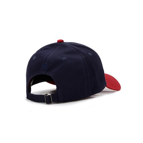 Cayler & Sons C&S WL Westcoast Curved Cap  navy