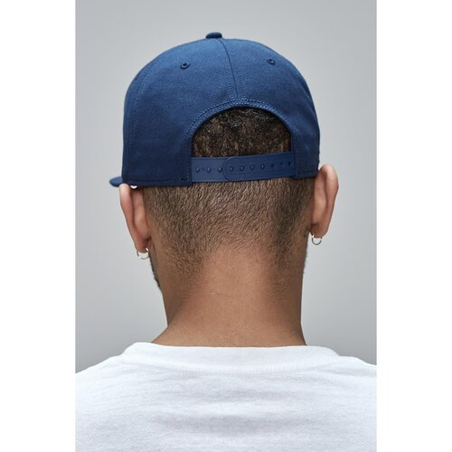 Cayler & Sons C&S PA Icon Cap navy/white