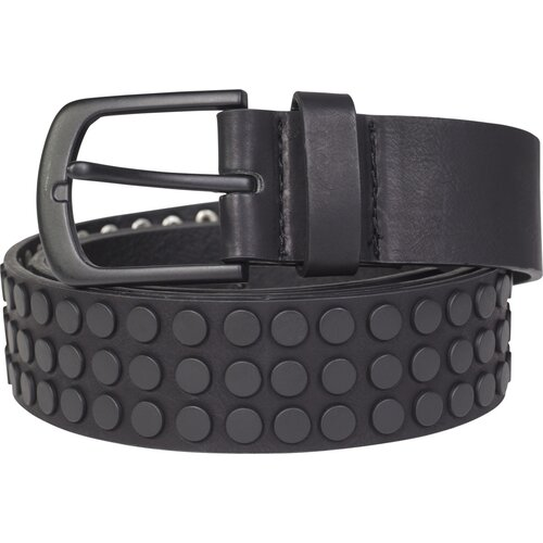 Urban Classics Rivet Belt