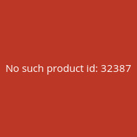 Lousy Livin Boxershorts Lousy Two Pack Crushed Red XL