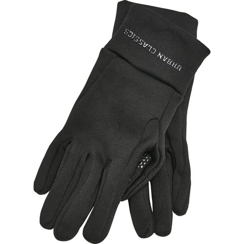 Urban Classics Functional Gloves