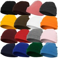 Yupoong Heavyweight Basic Beanie