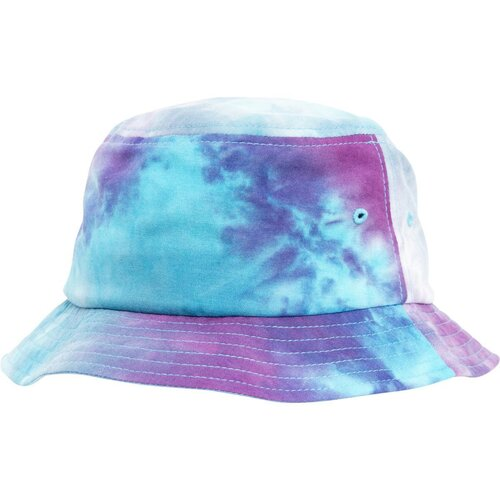 Yupoong Festival Print Bucket Hat