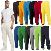 Urban Classics Sweatpants