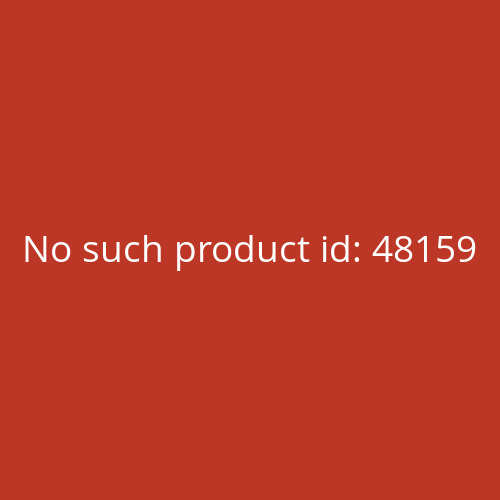 Cayler & Sons C&S WL GDVBS Curved Cap black/mc one