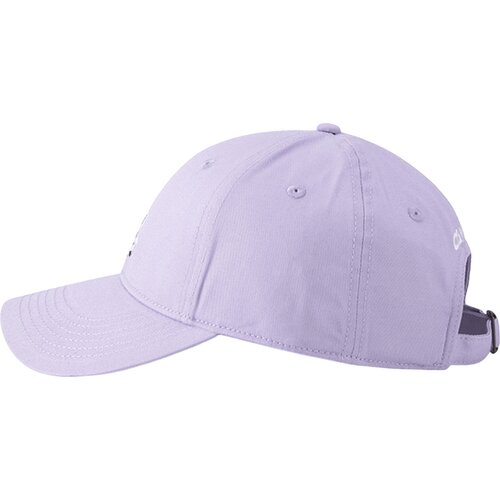 Cayler & Sons C&S WL Vibes Curved Cap lilac/mc one