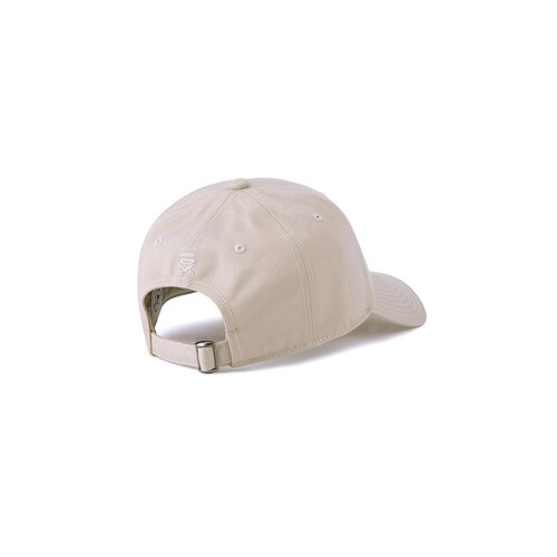 Cayler & Sons C&S CL No Bad Days Curved Cap sand/mc