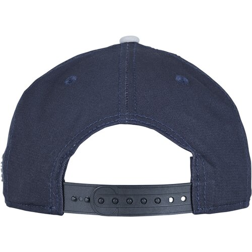 Cayler & Sons C&S CL Navigating Cap navy/mc one size