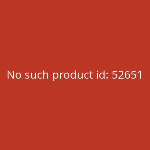 Urban Classics 5 Pockets Slim Fit Denim Shorts