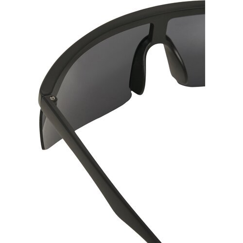 Urban Classics Sunglasses France 2-Pack