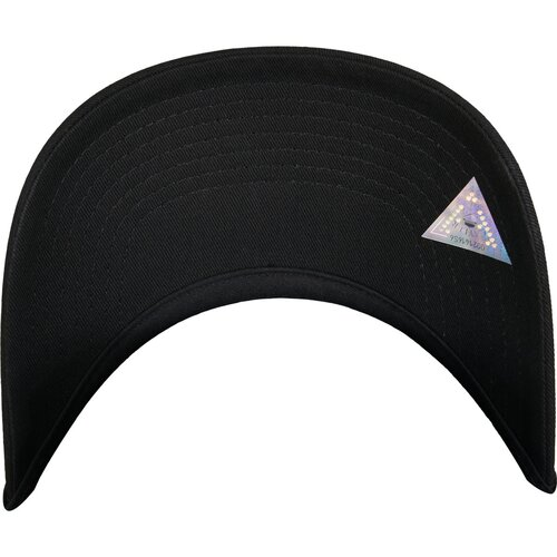 Cayler & Sons C&S WL FO Fast Curved Cap black/mc