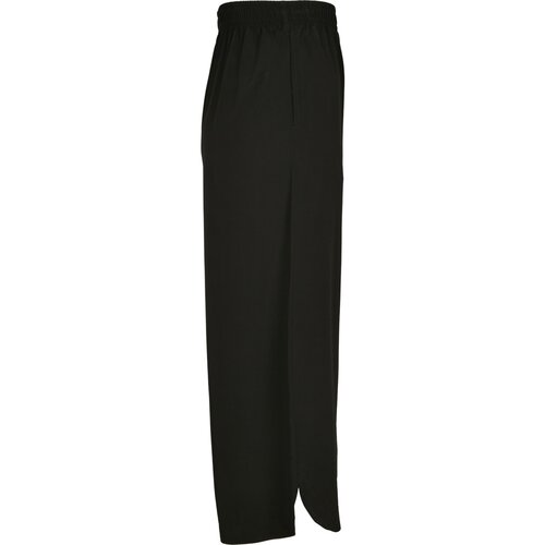 Urban Classics Ladies Wide Viscose Culotte