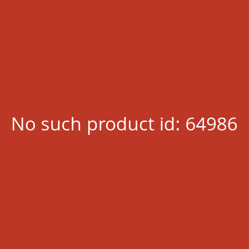 Cayler & Sons Beautiful Gold Snapback Cap black/mc one size