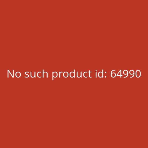 Cayler & Sons FREEZING COOL Trucker Cap black/mc one size