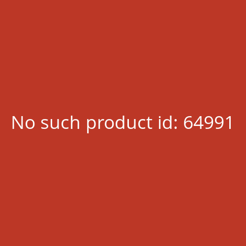 Cayler & Sons CALI LIFE Snapback Cap white/mc one size