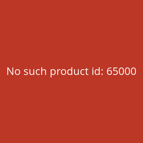 Cayler & Sons LIGHT THE WAY Snapback Cap washed black/mc one size