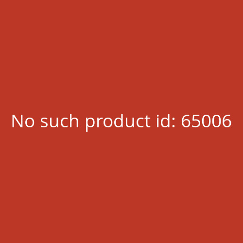 Cayler & Sons WL MD$ Cap black/mc one size