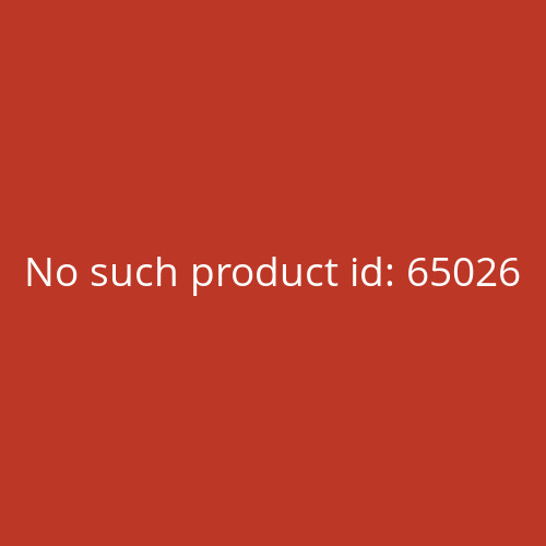 Cayler & Sons WL Mad City Cap black/mc one size