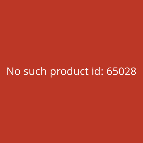 Cayler & Sons WL Rough Crown Curved Cap black/mc one size