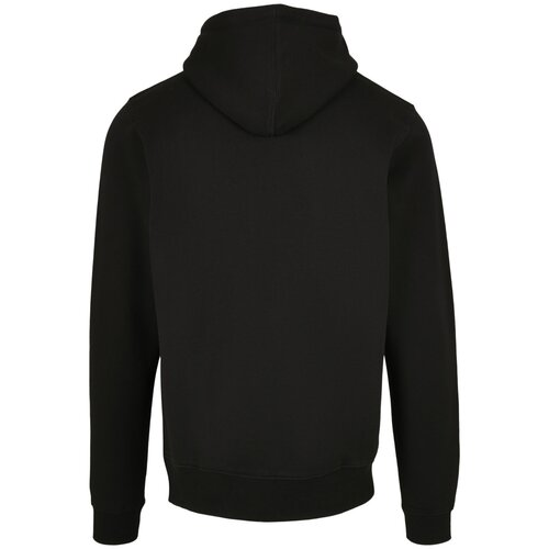 Cayler & Sons WL From The Bottom Hoody