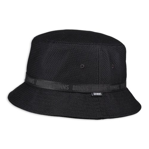 Djinns Bucket Hat HoneyNylon