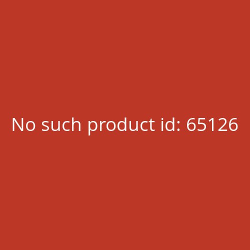 Djinns 6 Panel Snapback Cap Cockkicks Red/Grey
