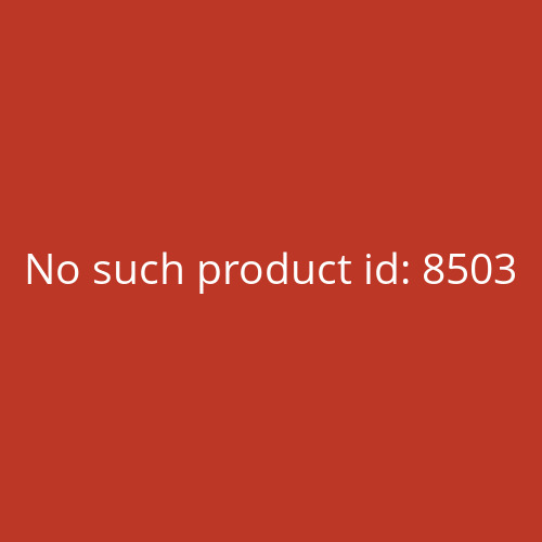 Lousy Livin Check Boxershorts 2 Pack Orange