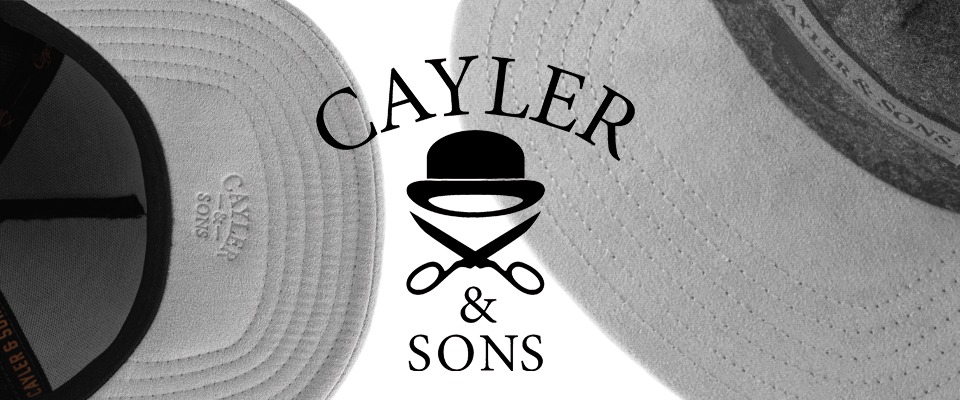 Cayler_and_Sons